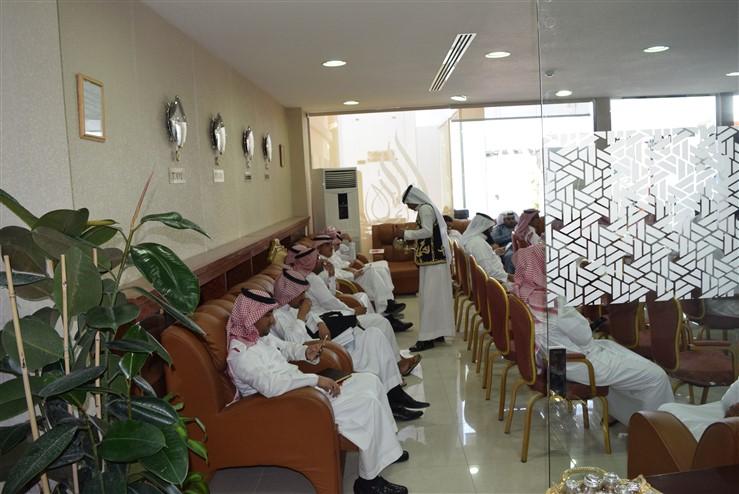 التقرير المصور لملتقى خبراء التداول DSC_0142.jpg
