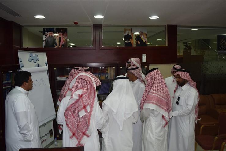 التقرير المصور لملتقى خبراء التداول DSC_0322.jpg