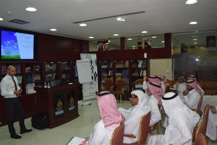 التقرير المصور لملتقى خبراء التداول DSC_0332.jpg